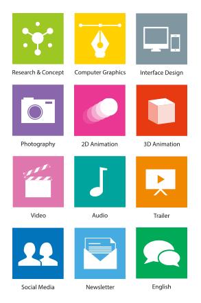 Arbeitsgebiete_Taetigkeiten_interactive_media_design