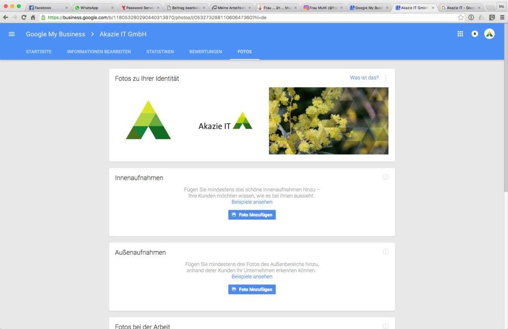 google_my_business_fotos_beispiel_akazie