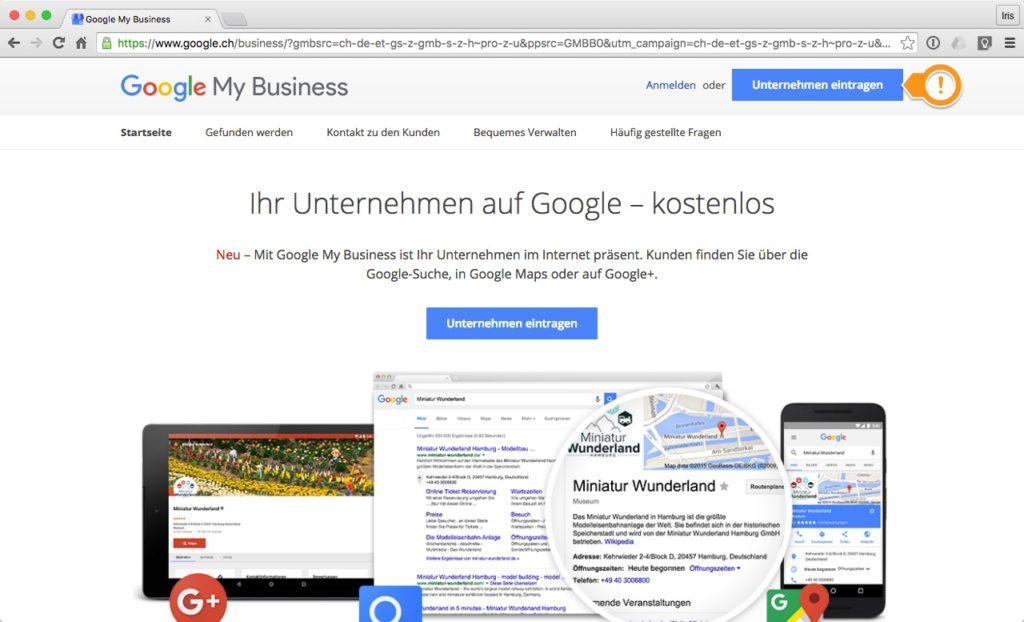 google_my_business_anmeldung3