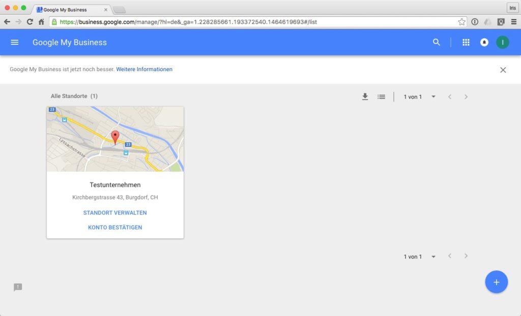 google_my_business_uebersicht