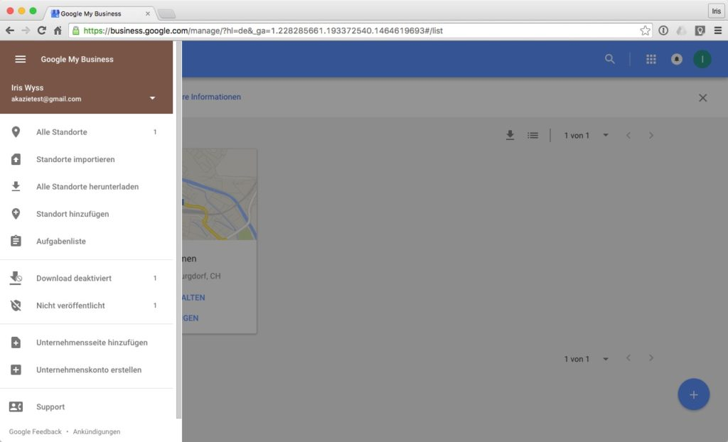 google_my_business_navigation