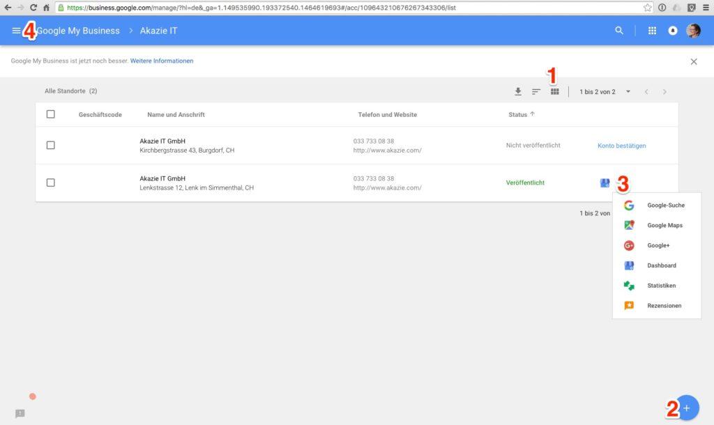 google_my_business_startseite_liste