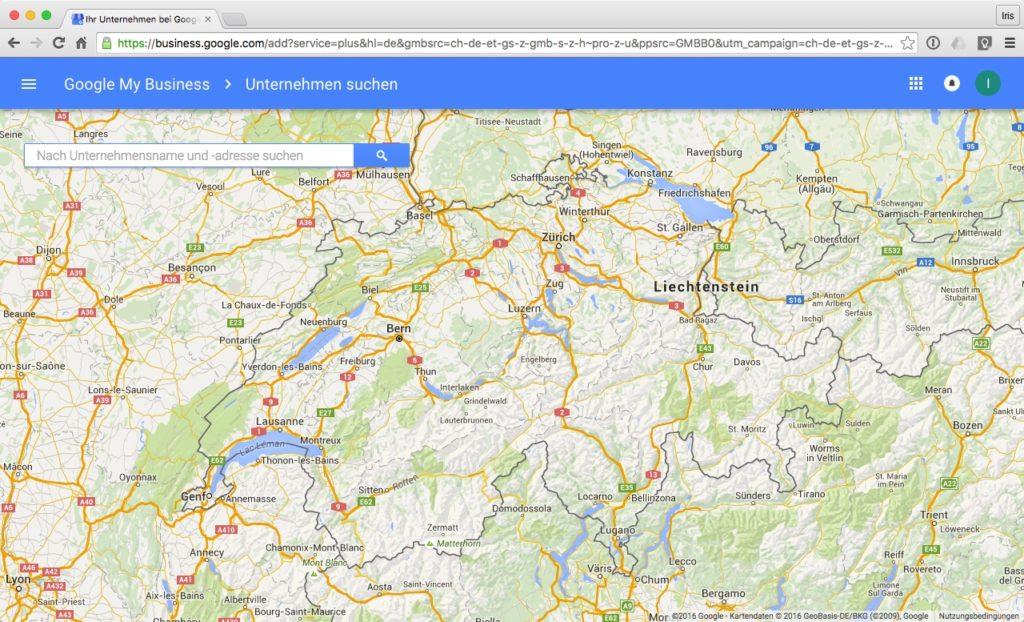 google_my_business_anmeldung4