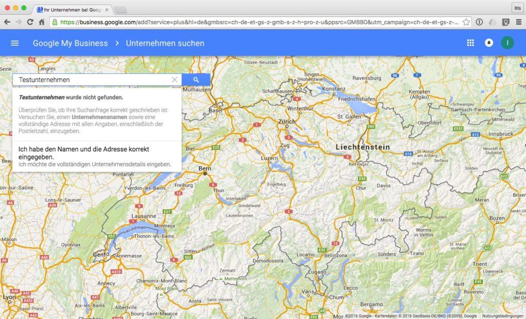 google_my_business_anmeldung6