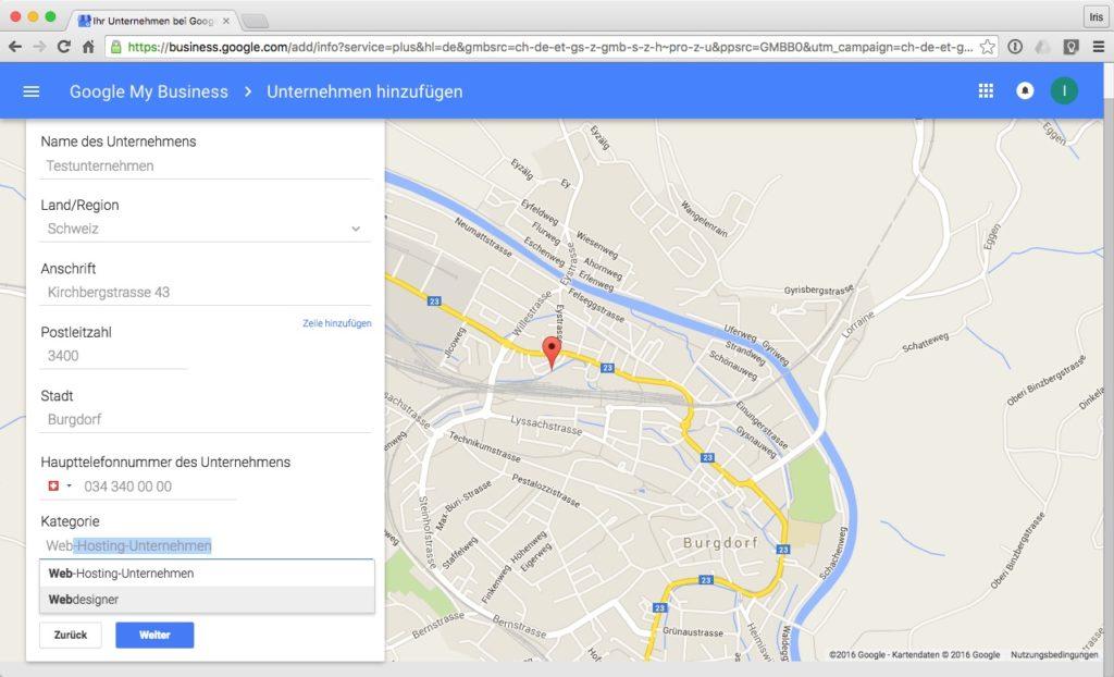 google_my_business_anmeldung7