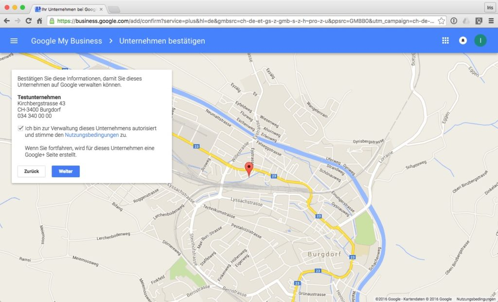 google_my_business_anmeldung5