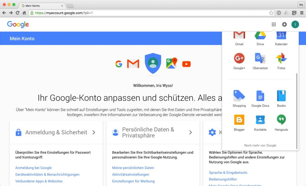 google_my_business_anmeldung1