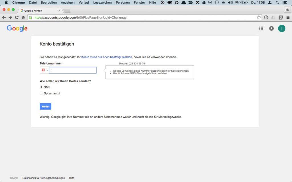 google_my_business_bestaetigung2