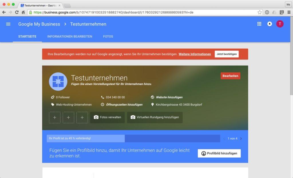 google_my_business_dashboard