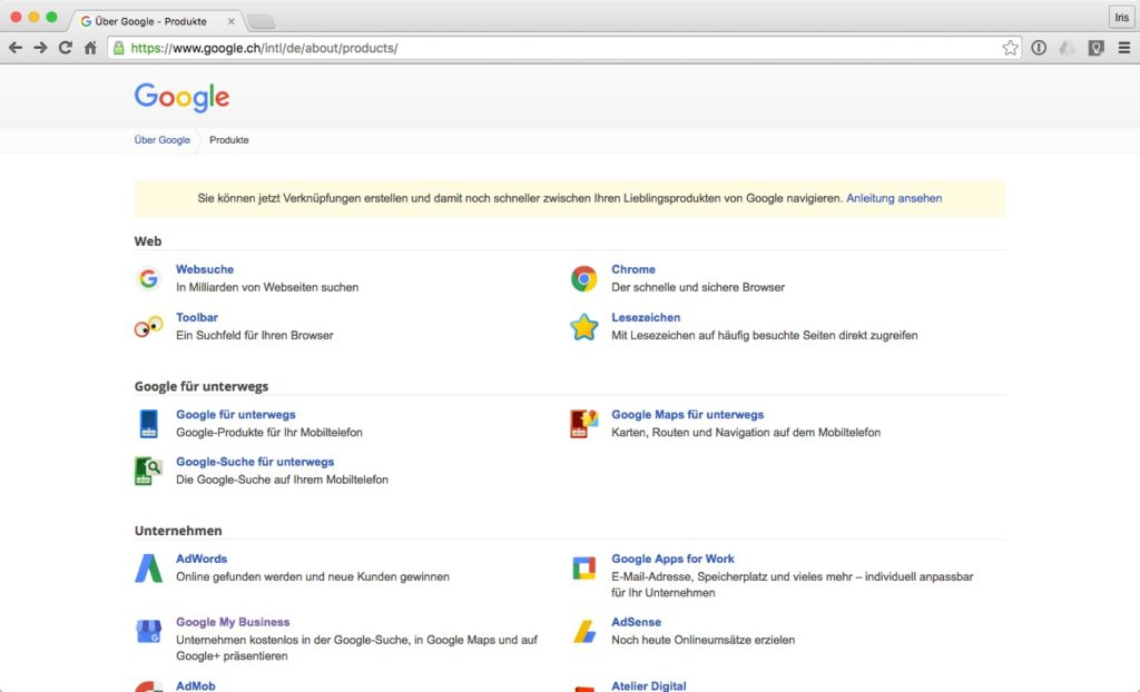 google_my_business_anmeldung2