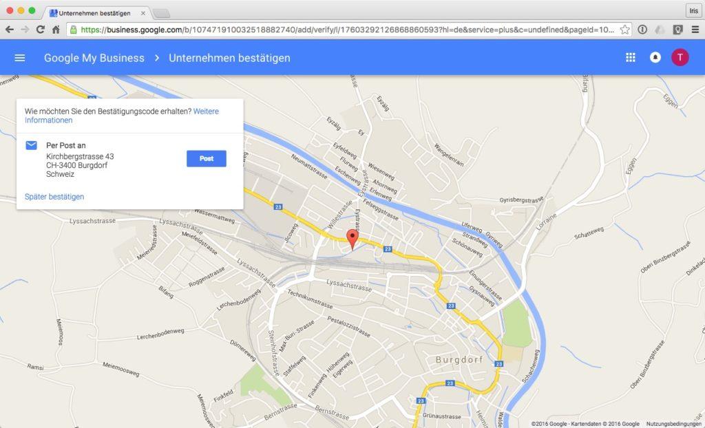 google_my_business_bestaetigung1
