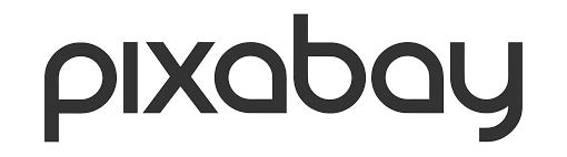 pixabay-logo - Blog Eventis